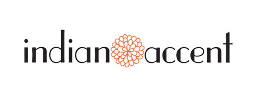 Indian Accent Logo